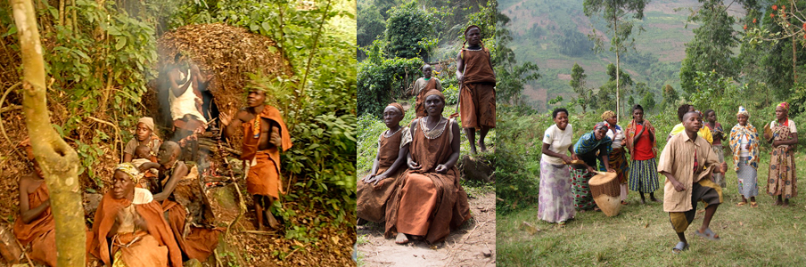 batwa-community-tour