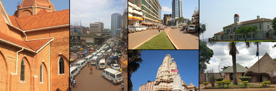 kampala-city-attractions