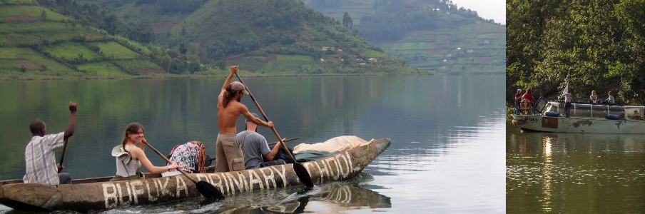 lake-bunyonyi-boat-cruise