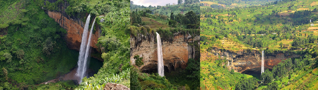 sipi-falls-in-elgon