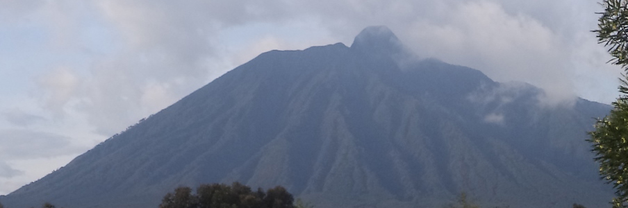 virunga-volcanoes-np