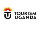 gorilla tour safaris Uganda
