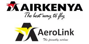 AirKenya